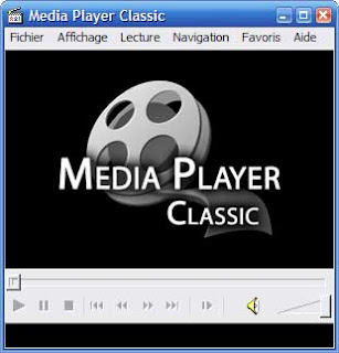 O Windows Media Player Classic é muito superior ao outros media player. A quantidade de opções de configuração e o enorme suporte nativo a DVD, diversos formatos, codecs e até mesmo legendas, simplesmente não existe em nenhuma outra versão do player da Microsoft, sem a instalação de pacotes de codec. Com o Media Player Classic, em um só download você terá recursos de um home theater.