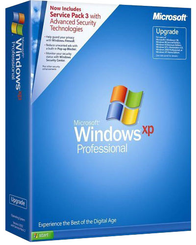 windows xp professional sp3 july 2009 Download   Windows XP SP3   Janeiro 2011