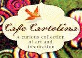 http://cafecartolina.blogspot.com/