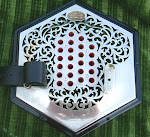 Concertina Slideshow