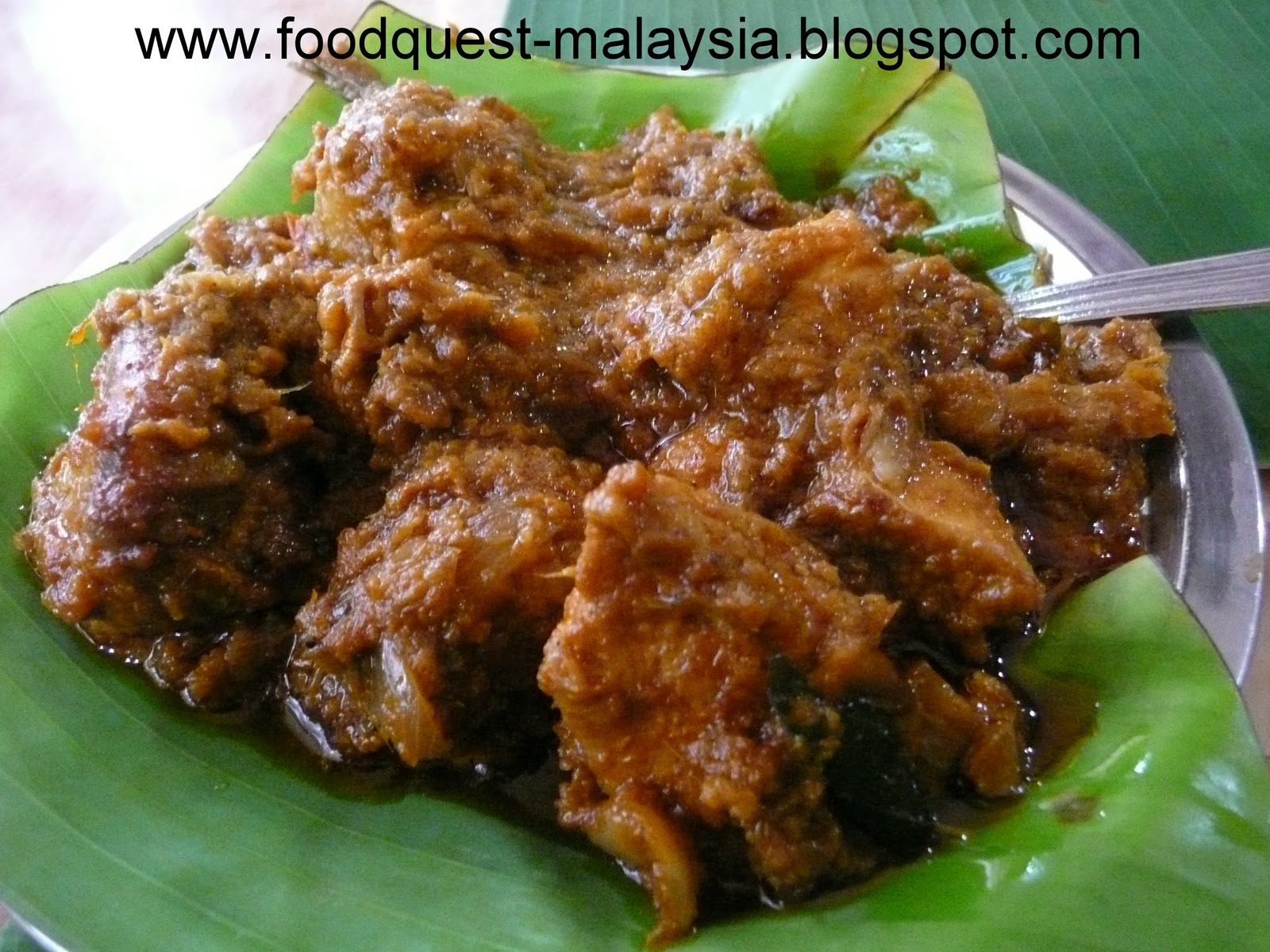 Curry Leaf Fried Chicken Recipe — Dishmaps