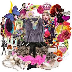 Moda Cadısı