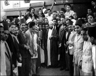 http://2.bp.blogspot.com/_Vrsj5oKWoE4/S8iJ07c4BtI/AAAAAAAABq0/L2i_4DiHMvo/s400/Al-Ustaz+Al-Bana.jpg