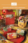 Autumn/Winter mini Catalogue