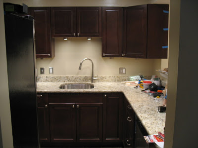 Cabinets for Kitchen - blogspot.com