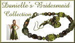 Jades creations Custom Beaded Jewelry Designs