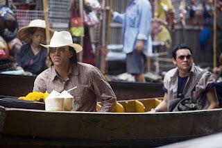 nicolas cage barca