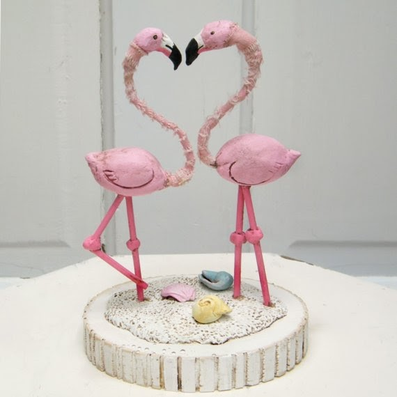 Cake Toppers Etsy Uk : >> ETSY FINDS