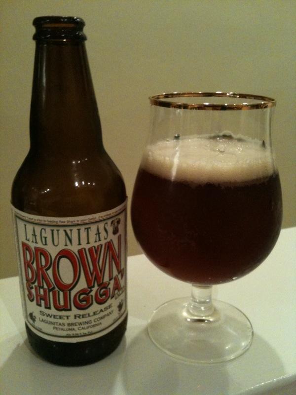 Lagunitas+Brown+Shugga.jpg