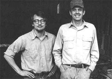 on wendell berry s faustian economics Farmer, environmentalist and writer wendell berry joins bill this week on moyers  & company to coincide with the broadcast, harpers has.