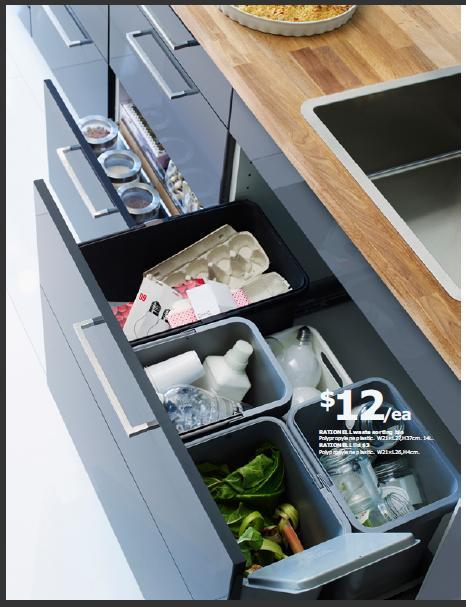 Design Kitchen Set Dapur Ideal