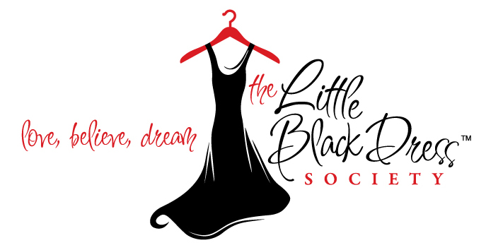 The Little Black Dress Society, Inc