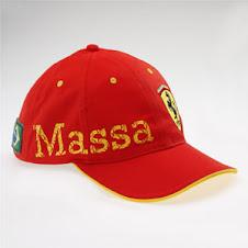 Homenagem: Felipe Massa