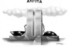 LEI DA ANISTIA