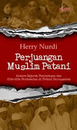 Perjuangan Muslim Patani