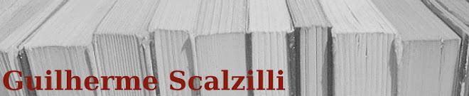Guilherme Scalzilli