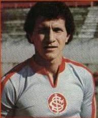 José de la Cruz Benítez