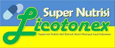 Licotonex