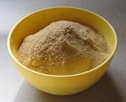 Gula Semut atau Gula Serbuk