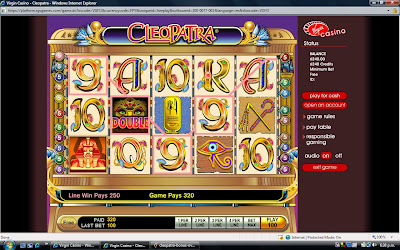 vegas world free slots online 2008 jeep