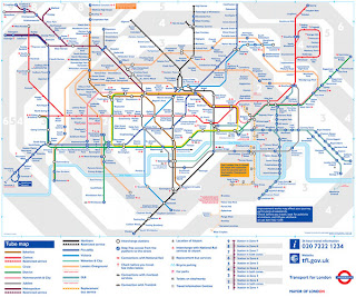 london underground swot analysis What is a swot analysis and how to perform a swot analysis - duration: 3:49 victor holman 74,145 views 3:49 swot analysis: how to create a useful one - duration: 4:01.