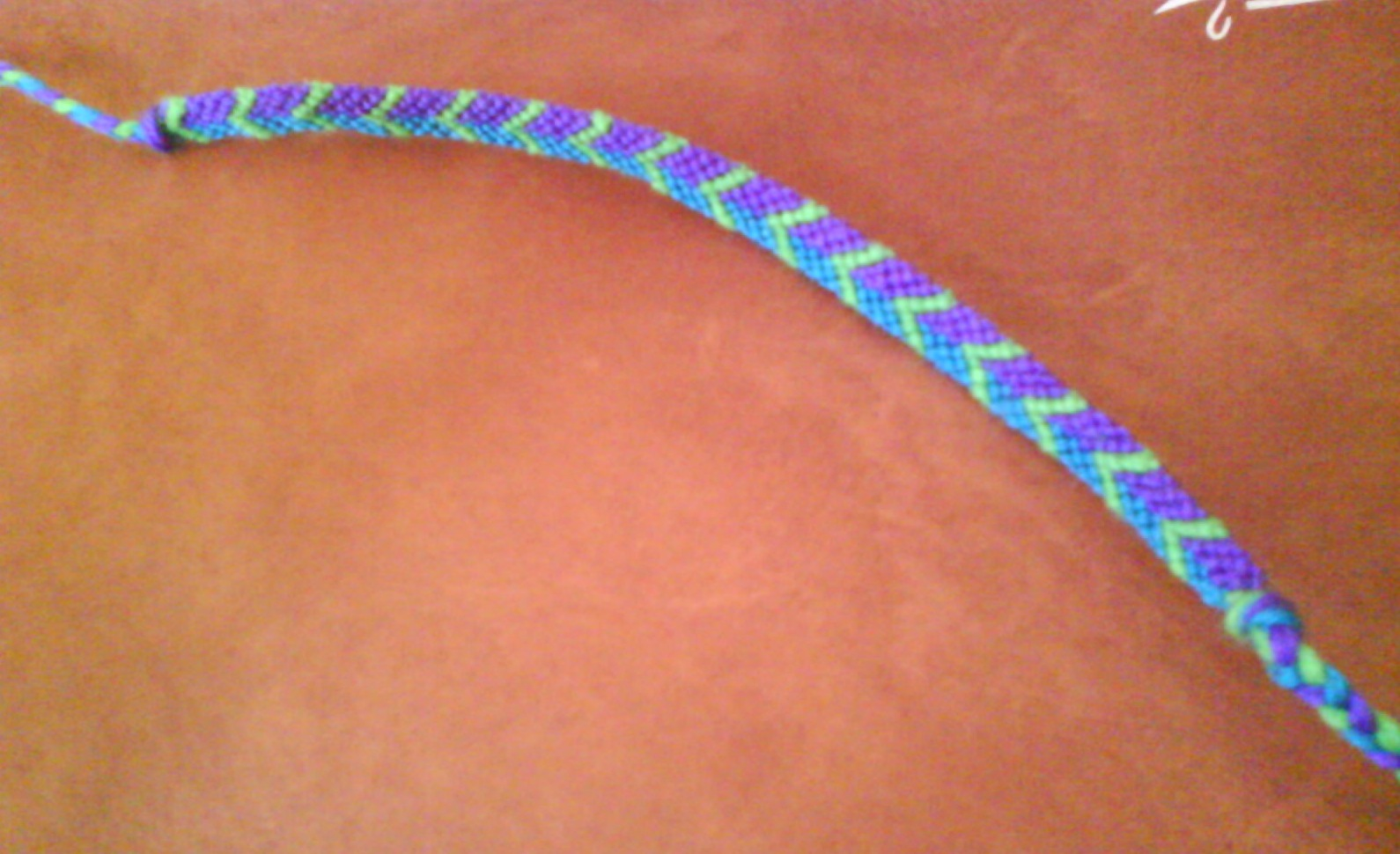 macrame intertwined fullxfull zag kaliste products made embroidery to massive bracelets zig order friendship il bracelet