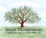 Singlemommyhood.com
