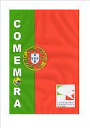 O Agrupamento Nº 2 de Évora Comemora A República
