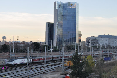 CatalanTalgo_04_BcnEF_2010-12-18.jpg