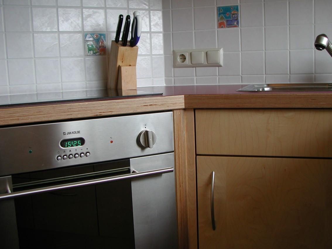 sperrholz ist toll zutaten f r eine sch ne k che sperrholz. Black Bedroom Furniture Sets. Home Design Ideas