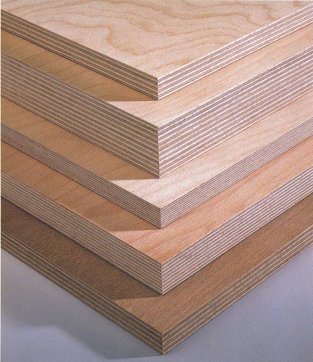 sperrholz ist toll verwendung von sperrholz. Black Bedroom Furniture Sets. Home Design Ideas