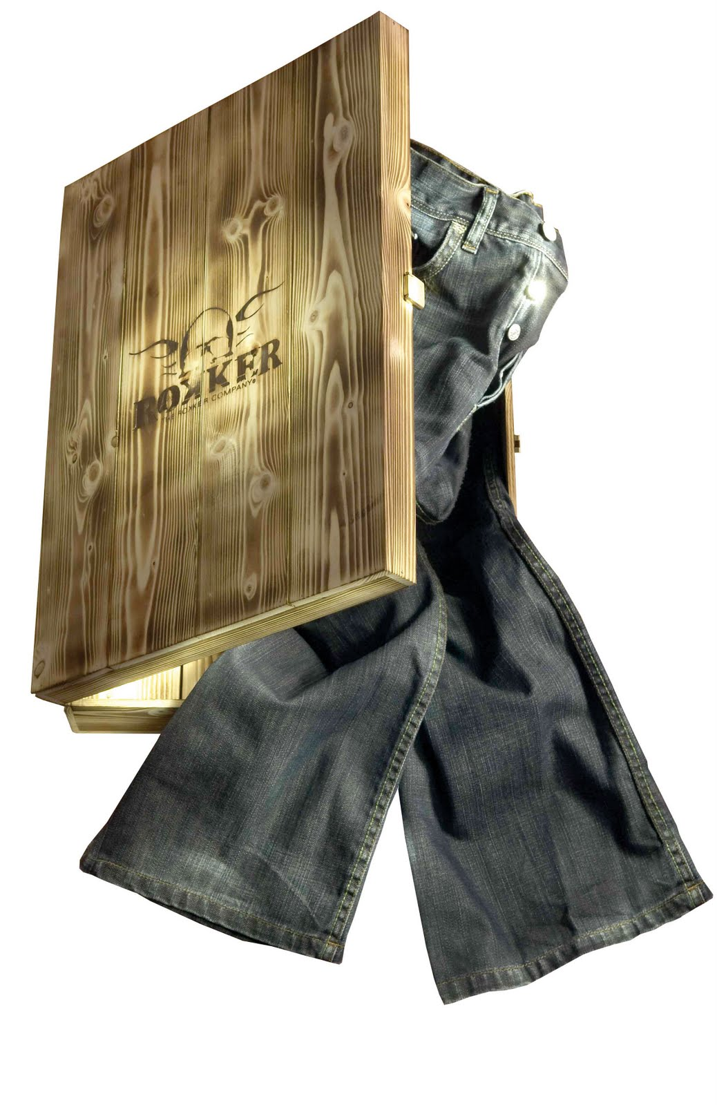 sperrholz ist toll geschenke mal anders verpacken. Black Bedroom Furniture Sets. Home Design Ideas