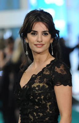 Penelope Cruz Hair, Long Hairstyle 2011, Hairstyle 2011, New Long Hairstyle 2011, Celebrity Long Hairstyles 2223