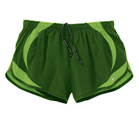 Brooks Element short women