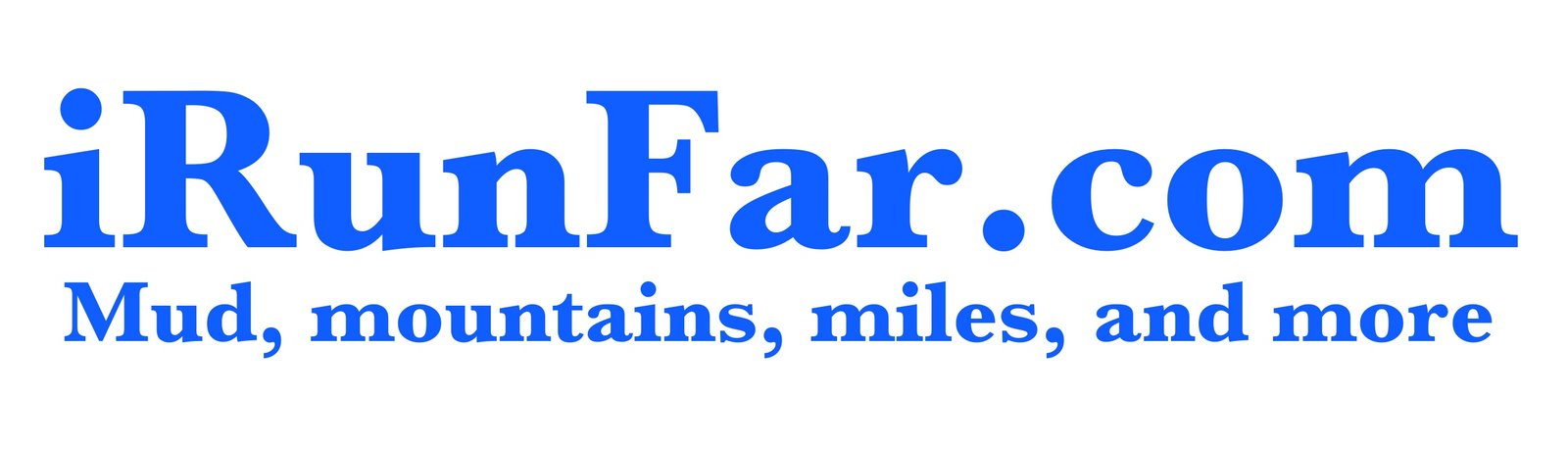 [iRunFar+logo.jpgThe]