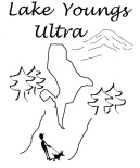 Lake Youngs Ultra