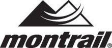 [Montrail+Logo]