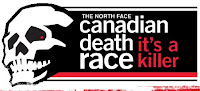 Canadian Death Race