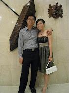 Darling & Me