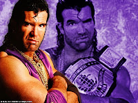 RAZOR RAMON