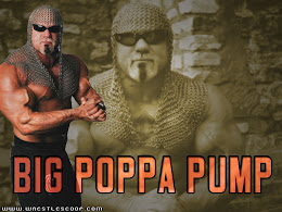 SCOTT STEINER