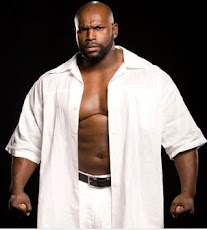 EZEKIEL JACKSON