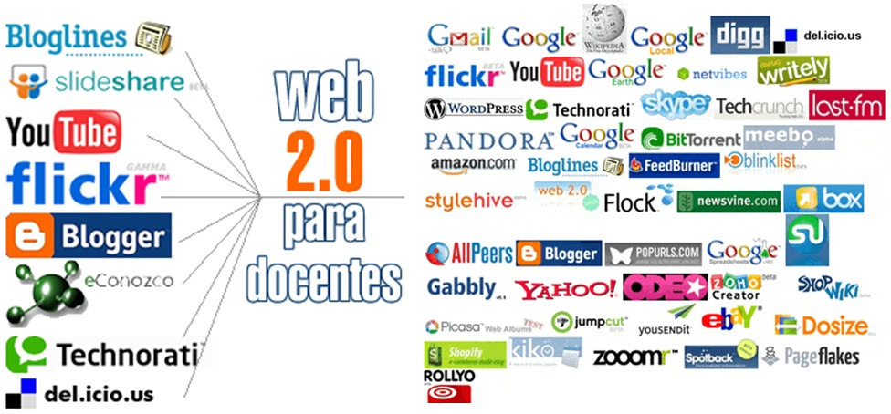 external image WEB2.0.jpg
