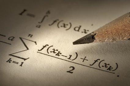 Que El Aprendizaje De Esta Materia Sea M  S F  Cil Y Entretenido