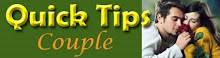 QUICK TIPS COUPLE