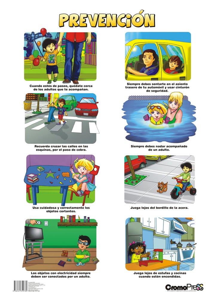 Laminas escolares para niños Imagui