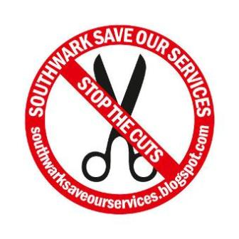Southwark Save Our Services