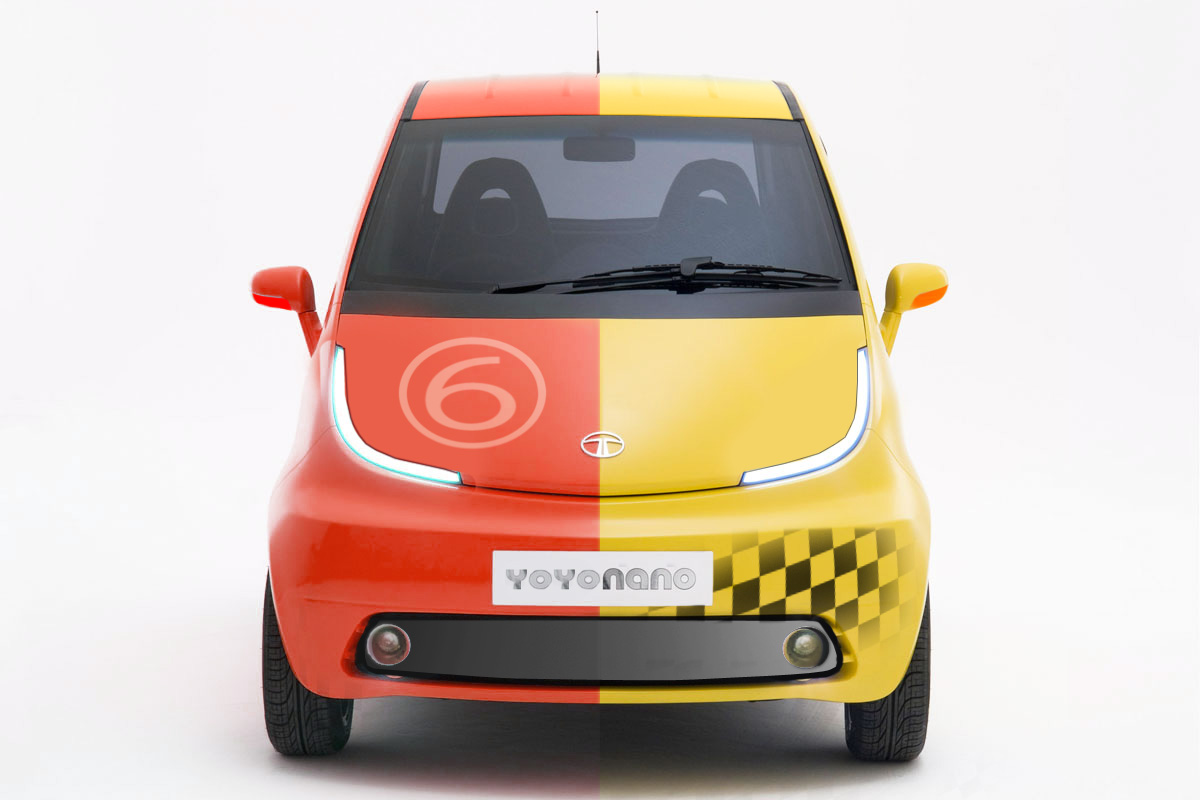 macro factors affecting tata nano Pestel analysis of tata motors by adamkasi | feb 13,  environmental factors when tata came up with tata nano, which is the cheapest car in the world,.