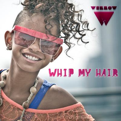 Willow-Whip-My-Hair.jpg (400×400)