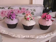 Yummy Cuppies